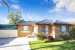 16 Janali Ave, Bonnyrigg, NSW 2177