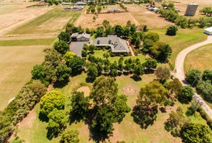 70 Boundary Road, Cowra, NSW 2794