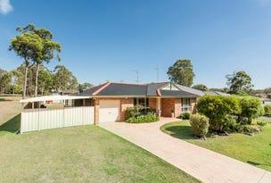 45 Coachwood Drive, Medowie, NSW 2318