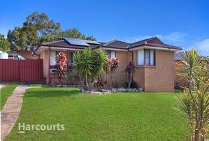 1 Timberi Avenue, Dapto, NSW 2530