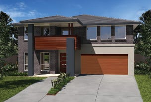 Lot 136 McKechnie Road, Edmondson Park, NSW 2174