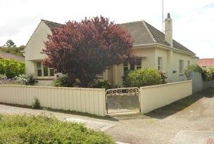 24 Murray Terrace, Port Elliot, SA 5212