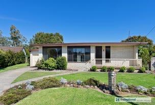 25 Leighton Close, North Haven, NSW 2443