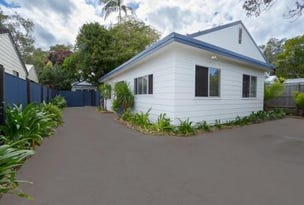 14b Pandanus Avenue, Coolum Beach, Qld 4573