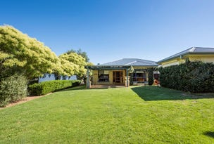 5 Hermitage Close, Mudgee, NSW 2850