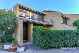 6/1 Gibson Close, Singleton, NSW 2330