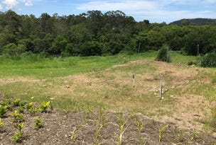 Lot 2, Patrick King Drive, Burnside, Qld 4560