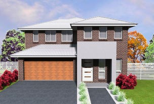 Lot 427 Road 07, Riverstone, NSW 2765