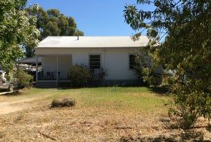 38 Hoyle Street, Tocumwal, NSW 2714