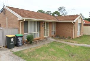 35 Karrabul Road, St Helens Park, NSW 2560