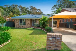 5 Ryan Crescent, Woolgoolga, NSW 2456