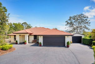 21 Nathanvale Drive, Mount Nathan, Qld 4211
