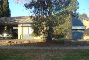 2/7 Edney St, Kooringal, NSW 2650