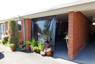 2/38 Hales Street, Wynyard, Tas 7325