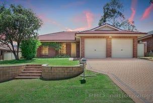 12 Luzon Street, Ashtonfield, NSW 2323