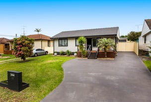 20 The Kingsway, Warilla, NSW 2528