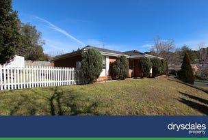 28 Paul Crescent, Moss Vale, NSW 2577
