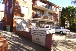 4/69 Queen Victoria Street, Bexley, NSW 2207