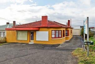 3 Elwick Road, Glenorchy, Tas 7010