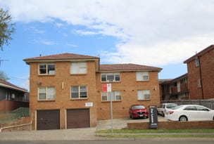 4/29 Fore Street, Canterbury, NSW 2193