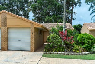 20/138 Hansford Road, Coombabah, Qld 4216