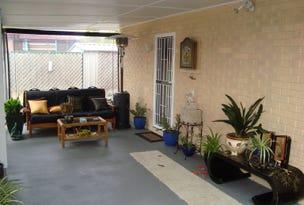 61a Gallipoli Avenue, Umina Beach, NSW 2257