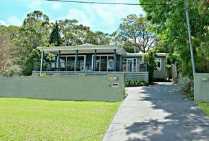 13 Sealand Road, Fishing Point, NSW 2283