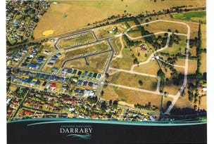 Lot 4045 Darraby, Moss Vale, NSW 2577