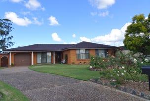 4 Artell Close, Raymond Terrace, NSW 2324