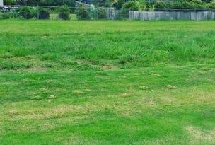 Lot 9 Fox Valley Way, Lennox Head, NSW 2478