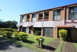 6/20 Brett Street, Tweed Heads, NSW 2485