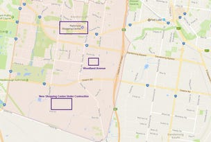 Address Available Upon Request, Keysborough, Vic 3173