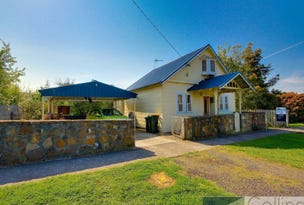 40 Foster Street, Railton, Tas 7305