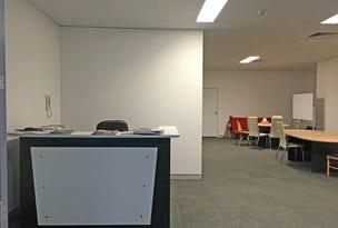 609/118 Church Street, Parramatta, NSW 2150