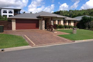 Maudsland, address available on request