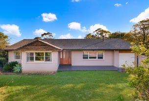 21 Crane Street, Springwood, NSW 2777