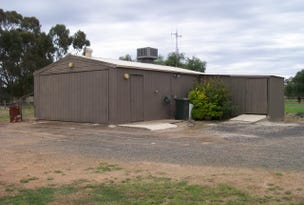 53 to 59 Corcoran St, Berrigan, NSW 2712