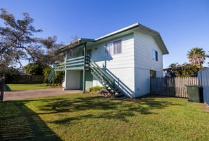 36B BANKSIA, Point Vernon, Qld 4655