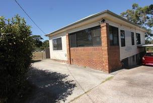 30 Villa Road, Waratah West, NSW 2298
