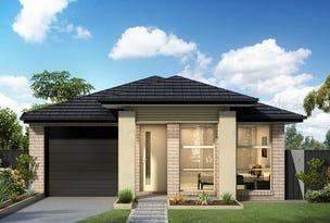 Lot 7/40 Seventeenth Avenue, Austral, NSW 2179