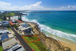 10 Ocean Street, Yamba, NSW 2464