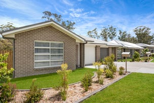 9-13 Brushbox Road, Cooranbong, NSW 2265