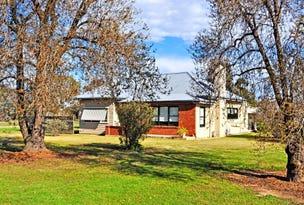 1 Raftery Rd, Kialla, Vic 3631
