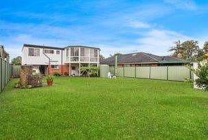 26 Hunter Street, Charmhaven, NSW 2263