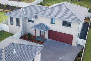 2/103 Kularoo Drive, Forster, NSW 2428