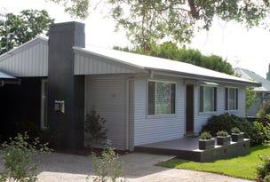 35 Marsh Street, Armidale, NSW 2350