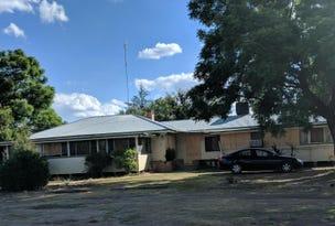 114 BROWN STREET, Boggabilla, NSW 2409