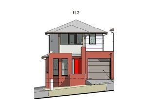 2/25 Pascoe Street, Westmeadows, Vic 3049