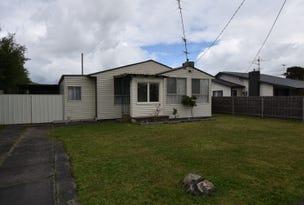 242 Old Sale Road, Newborough, Vic 3825