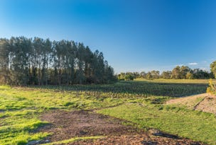 Lot 39 78 Weyers Road, Nudgee, Qld 4014